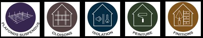 plaquiste-isolation-platrerie-cloisons-sols-bordeaux-cap-ferret